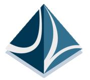 Doble LeBranti Financial Group
